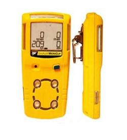 如何选择并对一氧化碳气体检测仪分类?