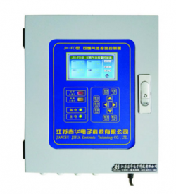 可燃气体报警器装置的购买需要资质证书