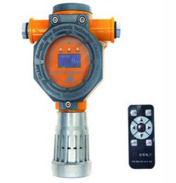 有毒有害气体检测仪在工业中的应用解析