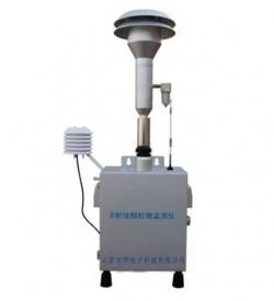 四合一气体检测仪范围可测什么?