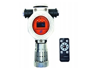 四合一气体检测仪的应用领域有哪些