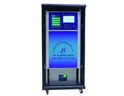如何保养气体检测仪?