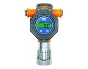 可燃气体报警器的低报高报值如何去设置的?