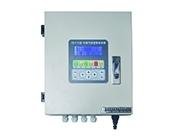 固定式和便携式的气体检测仪有什么区别?