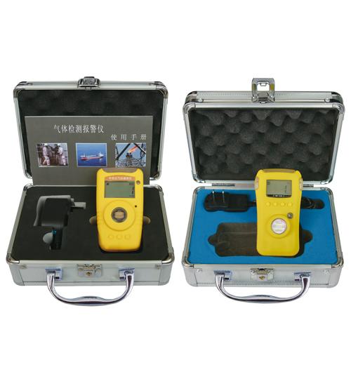 jc-51微型报警器电路板