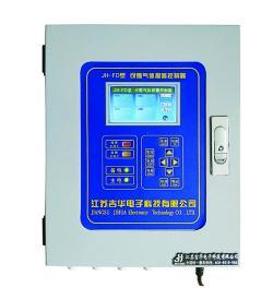 上海可燃气体报警控制器