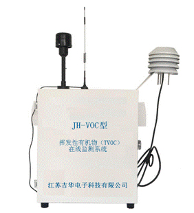 http://www.ycqtjc.com/data/images/product/1531982722264.jpg