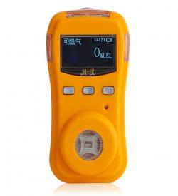 河北可燃气体检测仪