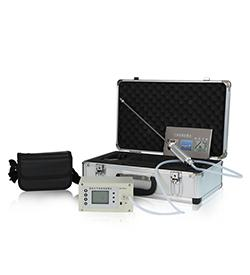 JH-BD型多合一检测仪
