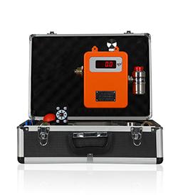 JH-GF1000粉尘浓度探测器