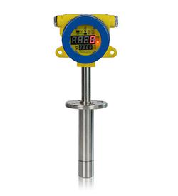 CGD-FK(BFG)高温可燃气体探测器