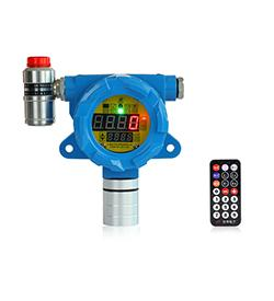 JH-TCQ-X(BF)固定式有毒气体探测器