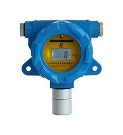 CGD-ZK(BZ)气体探测器