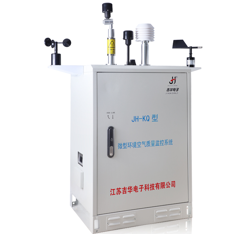 http://www.ycqtjc.com/data/images/product/1600658195797.jpg