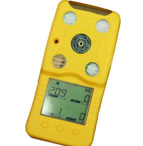 气体检测仪怎样保养