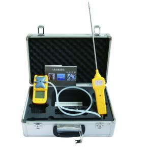 如何选择一氧化碳检测仪