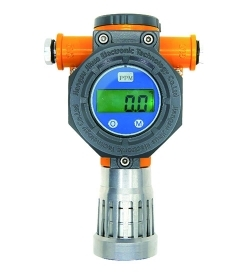 生产性毒物有毒气体检测仪是怎么检测的!