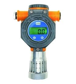 可燃性气体检测仪使用过程中应注意防电磁干扰