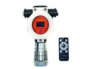 四合一气体检测仪基本维护的内容