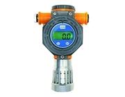 有毒有害气体检测仪在不同行业上的应用